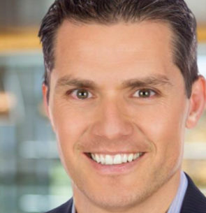 Jay McBain, Principal Analyst Channels, Partnerships and Alliances, Forrester