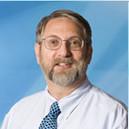 Greg Taffet, former CIO US Gas and Electric and current CIO Taffet Associates