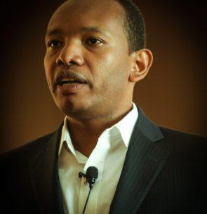 Ricardo Villadiego, Founder and CEO, LUMU Technologies