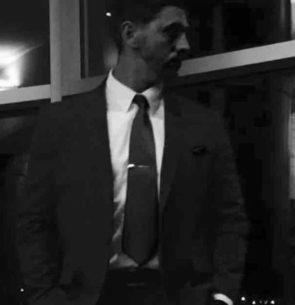 Joseph LaSorsa, Protection Specialist, LaSorsa and Associates