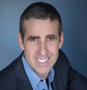 Miles Feinberg, Technology Evangelist, Synoptek