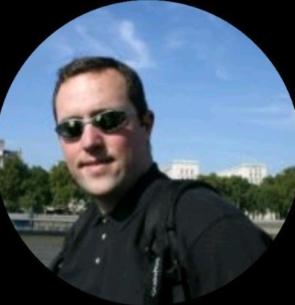 Alexandre Blanc, Director of Security, adaware