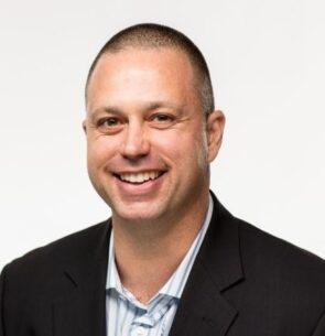 Brian Stoner, Vice President Service Providers, Stellar Cyber