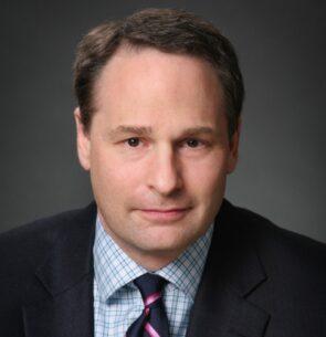 Justin Daniels, General Counsel, Baker Donelson