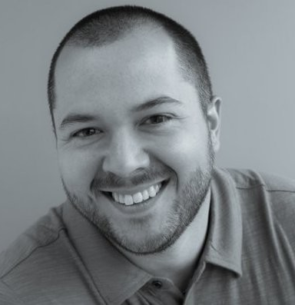 Ryan Borey, Engineer Cloud and Managed Services, eGroup