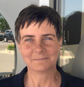 Amy Babinchak, President, Harbor Computer Services