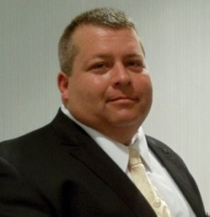 Bill Peeler, CEO, Peeler Group