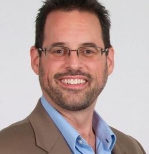 David Bennett, President, Connections for Business